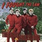 Album I fought the law: the best of bobby fuller four de Bobby Fuller Four