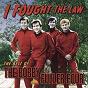 Album I Fought The Law: The Best Of Bobby Fuller Four de Bobby Fuller Four