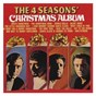 Album The four seasons' christmas album de Frankie Valli / The Four Seasons