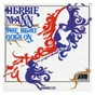 Album The Beat Goes On de Herbie Mann