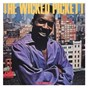 Album The Wicked Pickett de Wilson Pickett