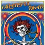 Album The Other One (Live at the Fillmore West, San Francisco, CA, July 2, 1971) de The Grateful Dead