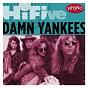 Album Rhino hi-five: damn yankees de Damn Yankees