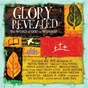 Compilation Glory revealed avec Candi Pearson Shelton / Trevor Morgan / Mac Powell / Steven Curtis Chapman / Brian Littrell...