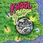 Album Khool yule de Arcade