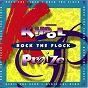 Album Khool praise - rock the flock de Arcade