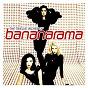 """Album The 12"""" collection de Bananarama"""