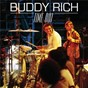 Album Time Out de Buddy Rich