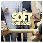 Album Gone faded de Soft
