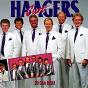 Album 20 goa bitar de Curt Haagers