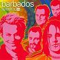 Album Rewind de Barbados