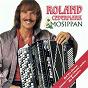 Album Mosippan de Roland Cedermark