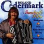 Album Samlade hits de Roland Cedermark