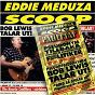 Album Scoop de Eddie Meduza