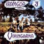 Album Kramgoa låtar 3 de Vikingarna
