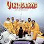 Album Kramgoa låtar 10 de Vikingarna