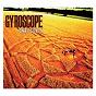 Album Snakeskin de Gyroscope