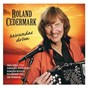 Album Mirandas dröm de Roland Cedermark
