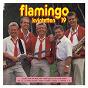 Album Flamingokvintetten 19 de Flamingokvintetten