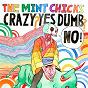 Album ZM live lounge de The Mint Chicks