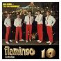 Album Flamingokvintetten 10 de Flamingokvintetten