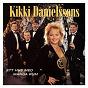 Album Ett hus med många rum de Kikki Danielsson