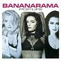 Album Pop life (platinum re-issue) de Bananarama