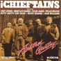 Album Another country de The Chieftains