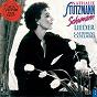 Album Schumann lieder vol. II de Nathalie Stutzmann / Robert Schumann