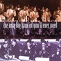 Compilation The Only Big Band CD You'll Ever Need avec Buddy Rich & His Orchestra / Glenn Miller / Tex Beneke / Paula Kelly / The Modernaires...