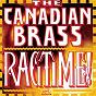 Album Ragtime! de Canadian Brass