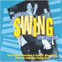 Compilation The fabulous swing collection - more fabulous swing avec Jack Leonard / Benny Goodman / Glenn Miller / Tommy Dorsey / Charlie Barnet...