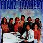 Album Music wonderland (welthits zum tanzen und träumen) de Franz Lambert / The Dreamland Singers