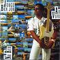 Album Jorge benjor de Jorge Ben