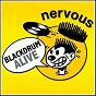 Album Alive de Blackdrum