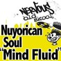 Album Mind fluid de Nuyorican Soul