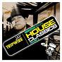 Album Nervous nitelife - house classics vol 2 de Jay Tripwire