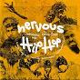Album Nervous hip hop de Kenny Dope