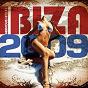 Compilation Nervous nitelife: ibiza 2009 avec Jayquik / Oscar G / Jewel Kid / Duwayne Motley / DJ Wady & Ramirez Brothers...