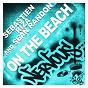 Album On the beach de Sebastián Reza