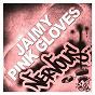 Album Pink gloves ep de Jaimy