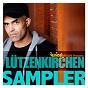 Album Nervous nitelife: lützenkirchen - sampler de Lutzenkirchen