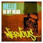 Album In my head de Mello