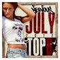 Compilation Nervous july 2012 top 8 avec Kraver / Dennis Ramoon / Alexander Technique / Oscar G / Ralph Falcon VS J Nitti...
