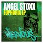 Album Euphoria ep de Angel Stoxx