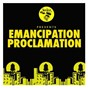 Compilation Nurvous presents: emancipation proclamation avec DJ Mike Cruz / John Davis & the Monster Orchestra, Natalie Peris / Sharam Jey, Night Talk / Inaya Day / Chyna Ro...