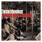 Album Papa Got Stoned de Rob Mirage