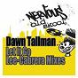 Album Let it go - lee-cabrera mixes de Dawn Tallman