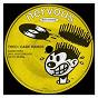 Album Samboodee remixes de Gabe Ramos / Théo