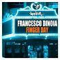 Album Finger day de Francesco Dinoia
